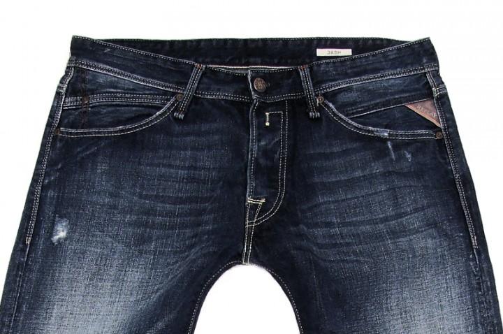 replay jeans jash m 949 034 brandsme. Black Bedroom Furniture Sets. Home Design Ideas