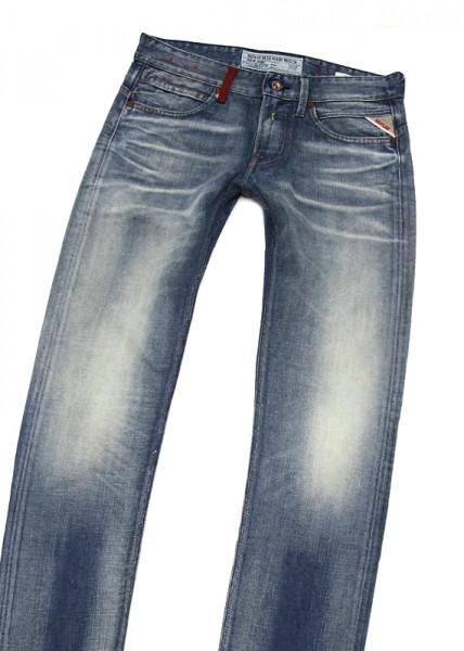 replay jeans jeto m 434 brandsme. Black Bedroom Furniture Sets. Home Design Ideas